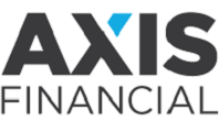 Axis Financial