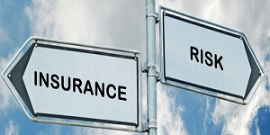 Most Common Types of Insurance for Small Businesses