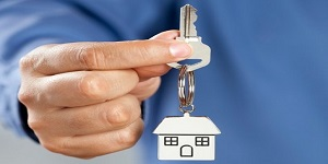 Closing Preparations for Homebuyers
