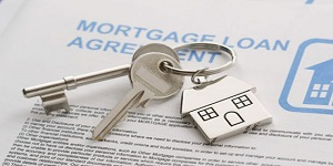 10 Mortgage Terms a First-time Homebuyer Should Know