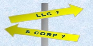 LLC vs. S Corporation – Which One Is Better?