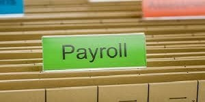 8 Steps to Setting Up Your Payroll System