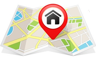 Selecting a Location for Your Next Home